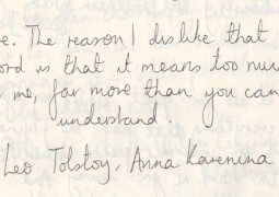 leo-tolstoy-anna-karenina-poetry-literature-pinterest-h5CdkI-quote