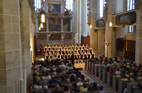 concert-in-stiftskirche-halle-germany