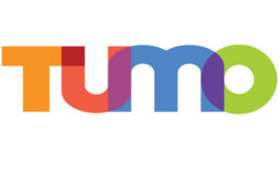 american-times_tumo-center-logo