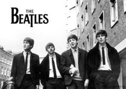 1389856118_the_beatles_infografika_1-694
