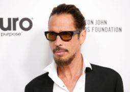 2017-05-18T080619Z_12087095_RC11EB8AA410_RTRMADP_3_PEOPLE-CHRISCORNELL